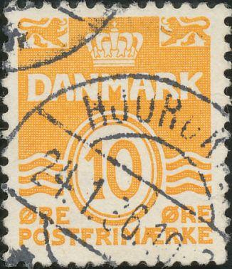 DNK 202a