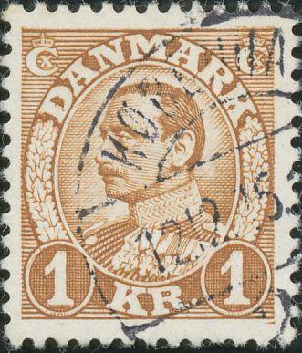 DNK 211/211x