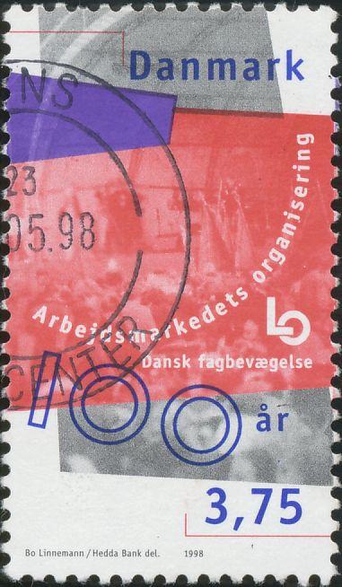 1165[#W]