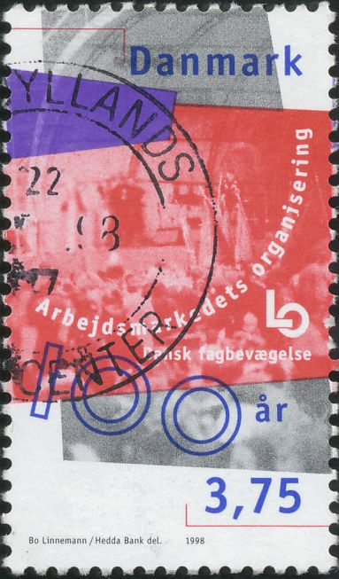 1165[#Y]