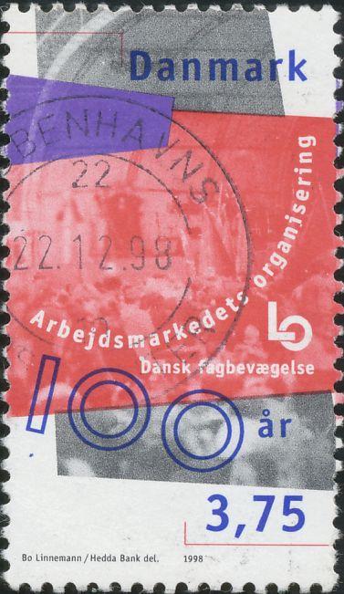 1165[#AE]