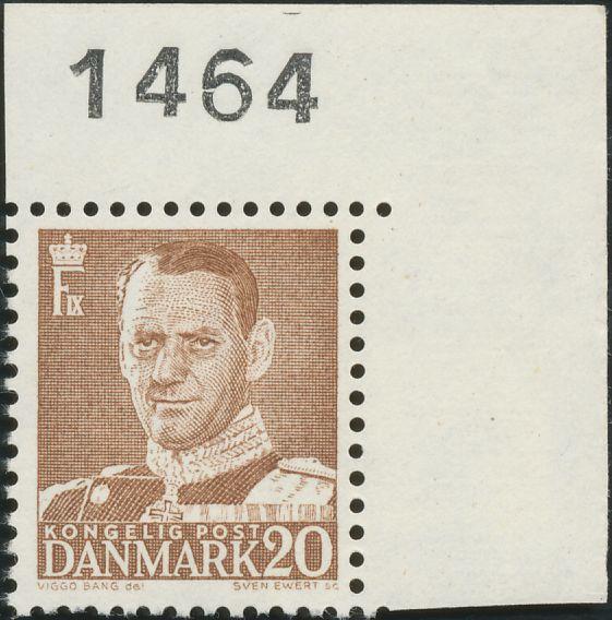 320[b]/1464