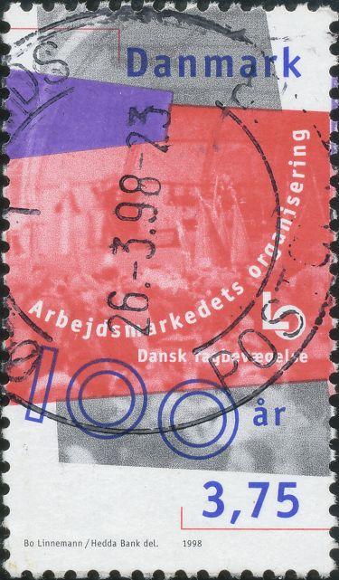 1165[#AA]