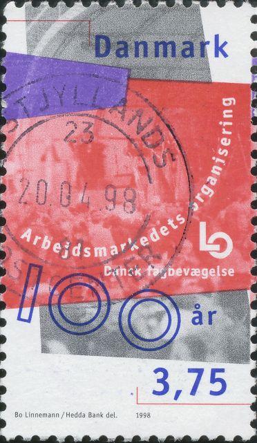 1165[#Z]