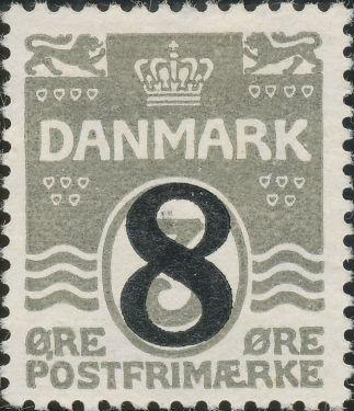 117[3]
