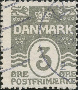 79/76