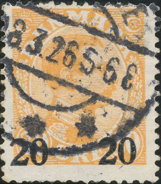 152[a8+], 152[a78]