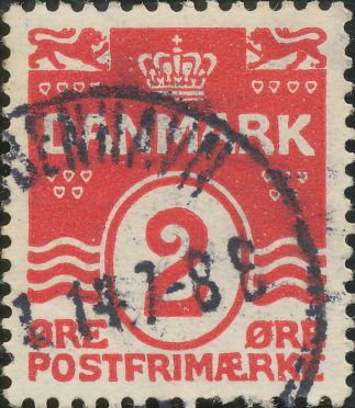 78b/37,172,190,194