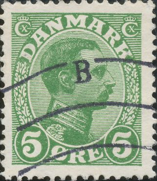 68[B,61a]