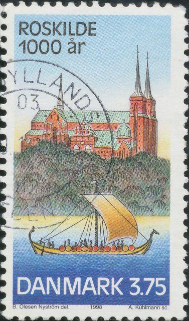 1169[#AU]