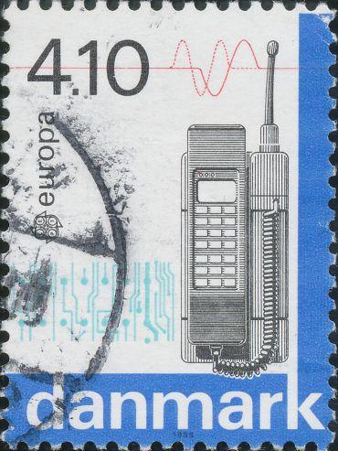 912[+A2]
