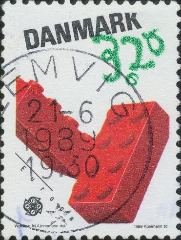 938[#M]