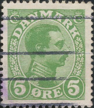 68[B,45a], 68[B,45b], 68[B,45c]