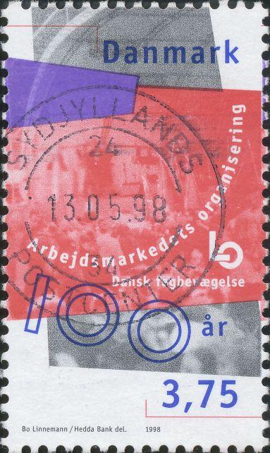 1165[+A1]
