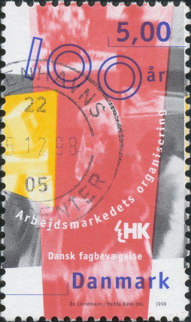 1167[+A1]