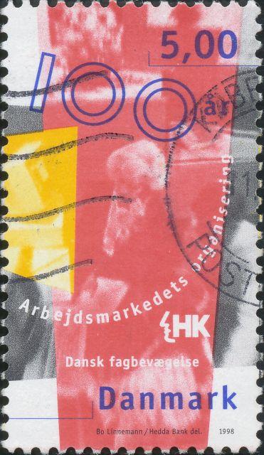1167[+A2]