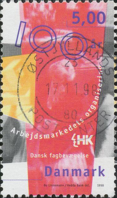 1167a[+A1]