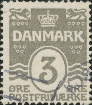 79/206
