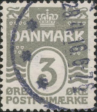 79/70