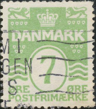 167/35