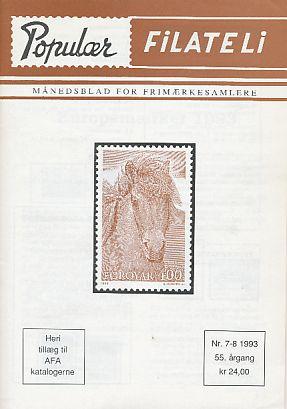 Kataloget