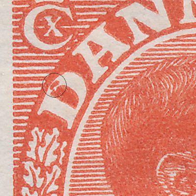 Billede af mærket