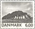 1316: Hovedmærke