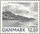 1318: Hovedmærke