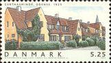 1358: Hovedmærke