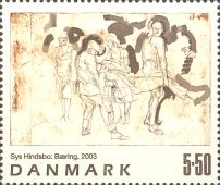 1361: Hovedmærke