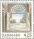 1391a: Grundmærke