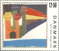 1442: Hovedmærke