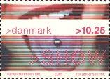 1290[a]: Grundmærke