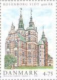 1463: Hovedmærke