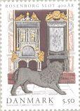 1464: Hovedmærke