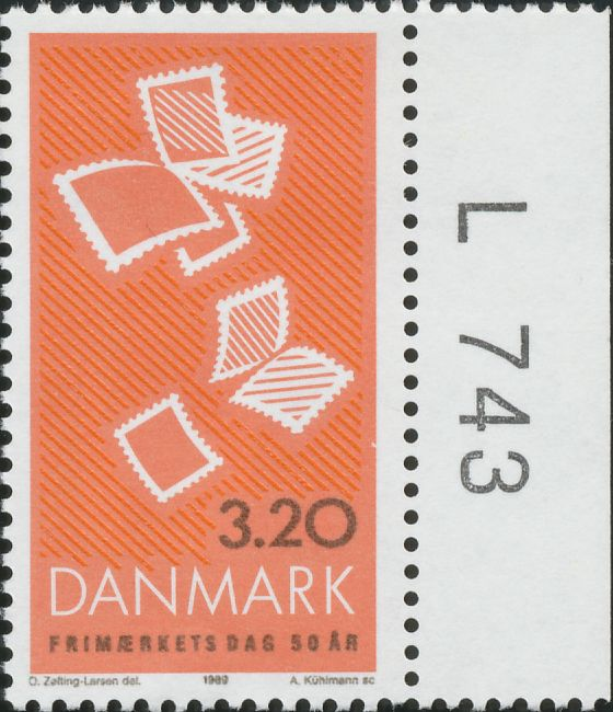 951/L743