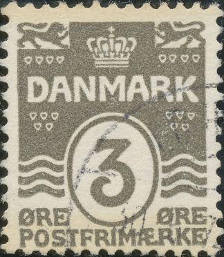 44b[81]