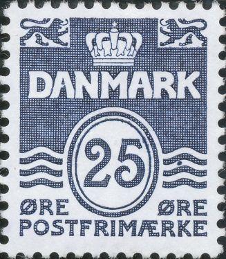 952[C18b]