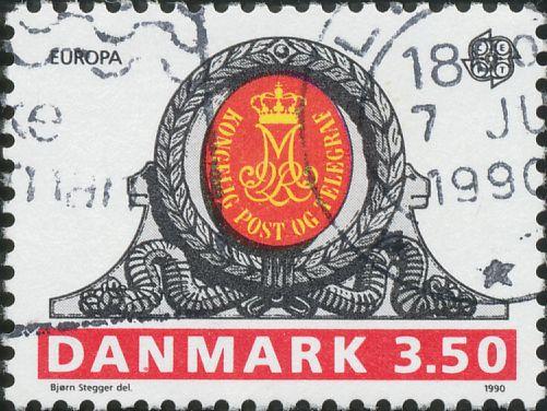 964[#A]