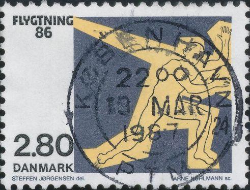 872[A,36]