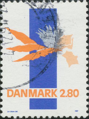 877[21]