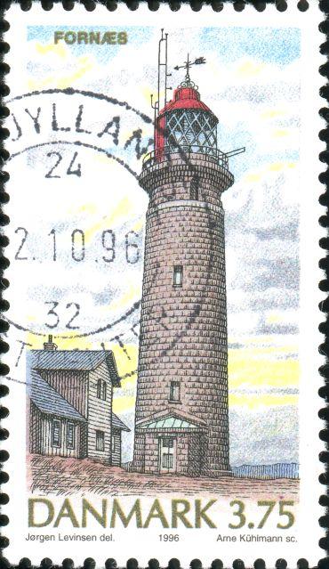 1124[1]