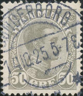 129a[45]