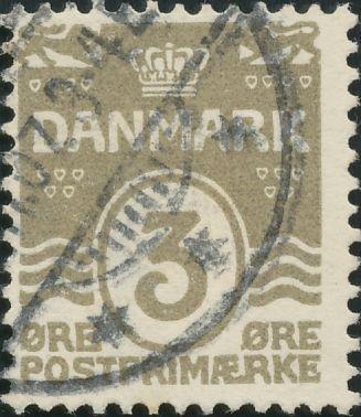 44b[B,48]