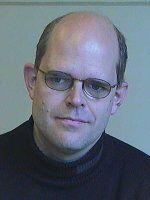 Niels Kristian Hansen