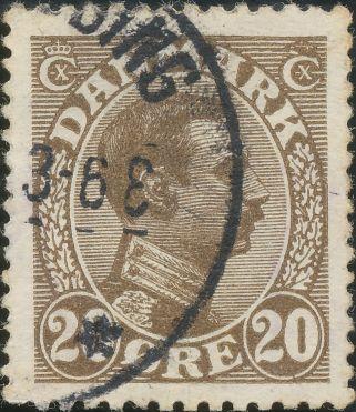 125[A,30b]