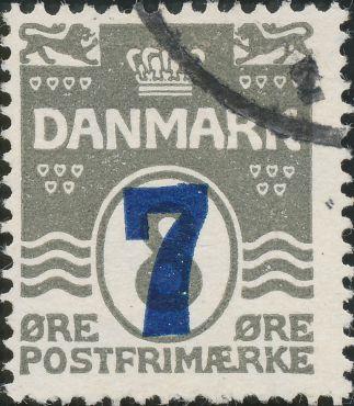 157[6]