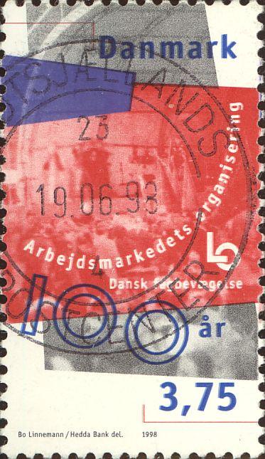 1165[+F1]