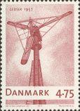 1493[a]: Hovedmærke