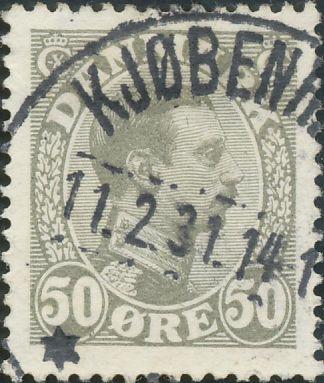 129a[#E]